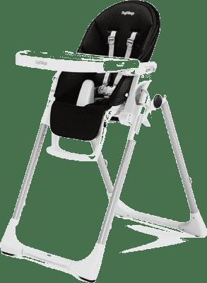 PEG-PÉREGO Židlička Prima Pappa Zero3 – Licorice