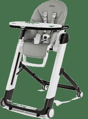 PEG-PÉREGO Židlička Siesta – Ice