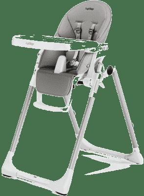 PEG-PÉREGO Krzesełko Prima Pappa Zero3 - Ice