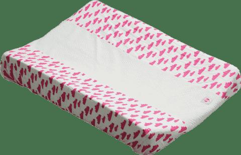 LODGER Potah Changer Cotton Reluxury – Rosa