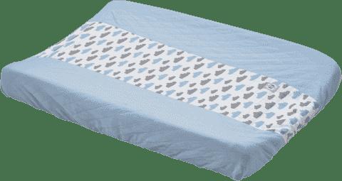 LODGER Poťah Changer Cotton Quilt - Silvercreek