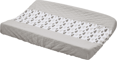 LODGER Potah Changer Cotton Quilt – Shell