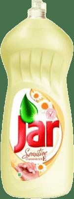 JAR Sensitive Chamomile & Vitamín E 1,5l (Premium klub)