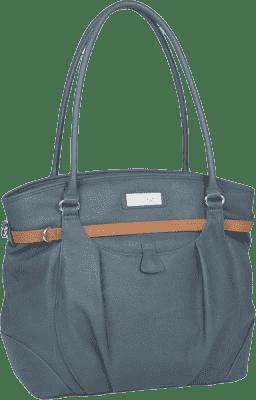 BABYMOOV taška Glitter Bag Petrol