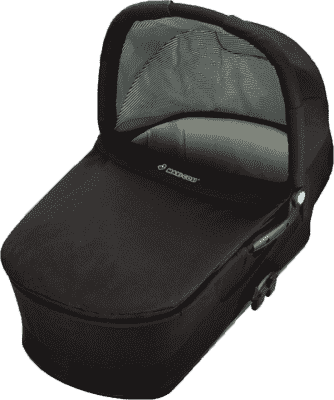 MAXI-COSI Gondola – Earth Brown