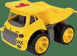 BIG Power Maxi Truck 46cm