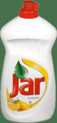 JAR Lemon 500ml prostriedok na umývanie riadu (Premium klub)