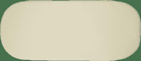 JOOLZ Essentials pokrývka na matraci – White