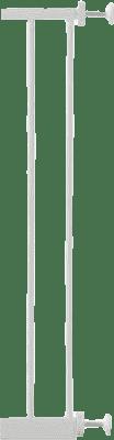 LINDAM Rozšírenie detská zábrana SS a Easy fit 14 cm-b