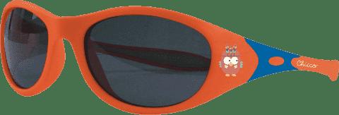 CHICCO Slnečné okuliare chlapec 12m + - Sugar