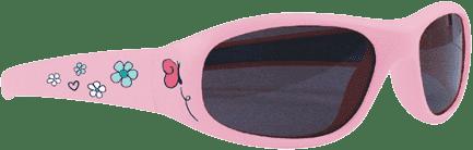 CHICCO Sluneční brýle dívčí 0m+ - Candy