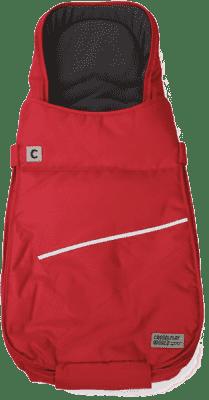 CASUALPLAY Fusak Sport Collection 2016 - Raspberry