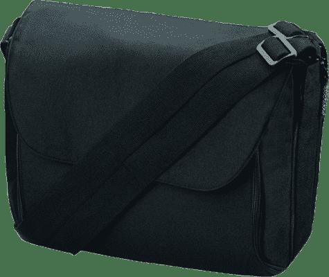 MAXI-COSI Prebaľovacia taška Flexi Black Raven