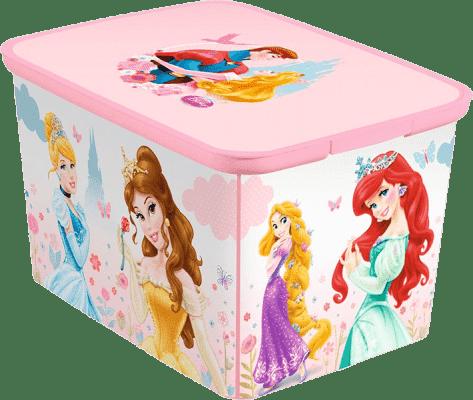 CURVER Úložný box Princess L