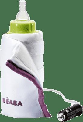 BEABA Podgrzewacz samochodowy do butelek