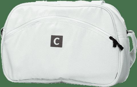 CASUALPLAY Přebalovací taška na kočárek 2016 - Ice