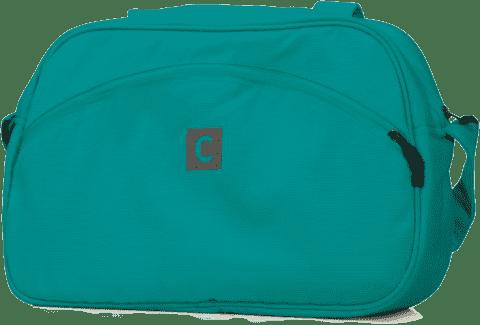 CASUALPLAY Torba do przewijania na wózek 2015 - Allports