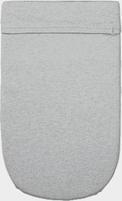 JOOLZ Essentials tenká prikrývka - Grey mélange
