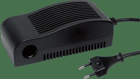 SENCOR Y50 Adaptér pre autochladničky SCM 1024/1025/1224
