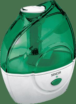 SENCOR SHF 900 Nawilżacz powietrza
