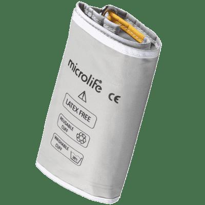 MICROLIFE Manžeta k tlakomeru veľkosť M 22-32cm Soft 3G