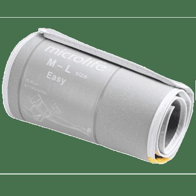 MICROLIFE Manžeta k tlakomeru veľkosť M-L 22-42cm Easy 3G