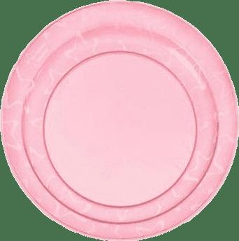 TOMMEE TIPPEE Tanieriky 3 ks 12m + Basic-ružová