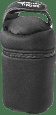 TOMMEE TIPPEE Termoopakowanie do butelek C2N, 2 szt.