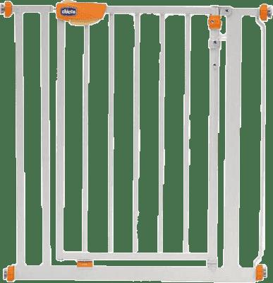 CHICCO Zabezpieczenie na schody, bramka
