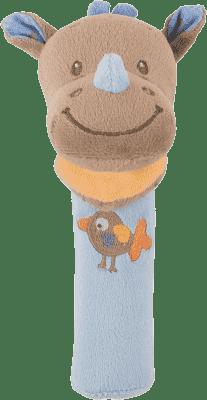 NATTOU Piszczałki Louis 18 cm
