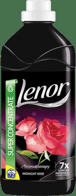 LENOR Midnightrose 1,8l (72 dávek) – aviváž