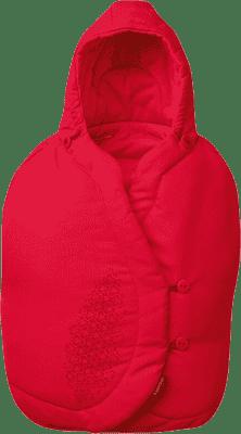 MAXI-COSI Pebble fusak - Origami Red