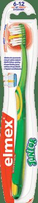 ELMEX Junior zubní kartáček (6-12 let)
