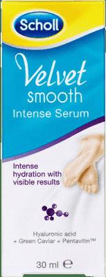 SCHOLL VS Intenzivní sérum 30 ml