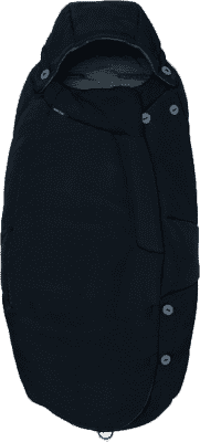 MAXI-COSI Fusak Black Raven