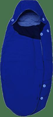MAXI-COSI Fusak River Blue