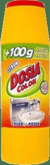 COLON Piesok Citrón 450 g + 100 g