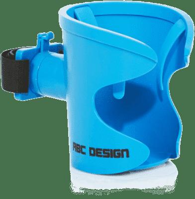 ABC DESIGN Držák nápojů – water