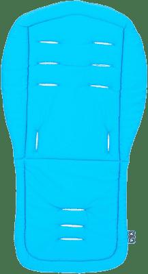 ABC DESIGN Wkładka do wózka – water