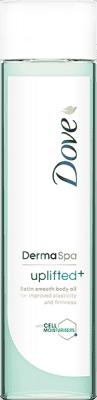 DOVE Dermal Spa serum Uplifted 100ml