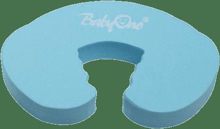 BABY ONO Zábrana dverí