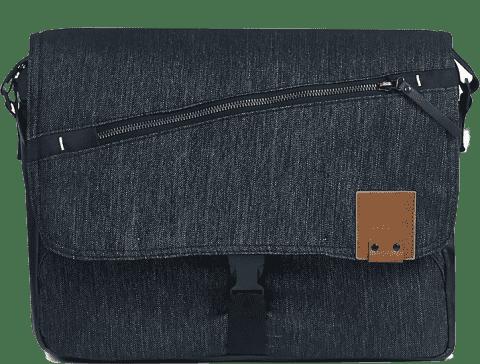 MUTSY Přebalovací taška Evo Industrial Blue