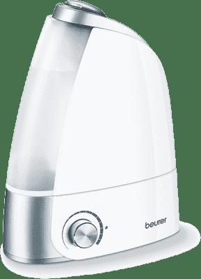 BEURER LB 44 Ultradźwiękowy nawilżacz powietrza do pomieszczeń 25m2