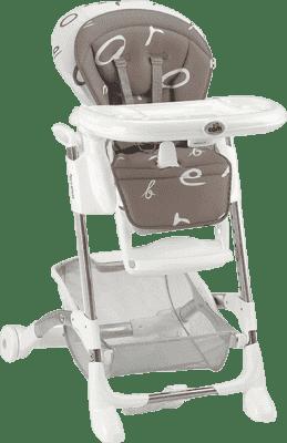 CAM Detská stolička Istante Amore Mio, 216
