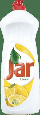 JAR Lemon 1l - prostředek na nádobí