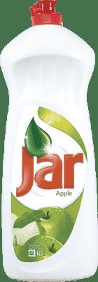 JAR Apple 1l - prostředek na nádobí