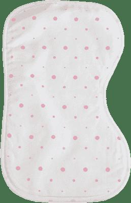 GLOOP Dečka k odhříhnutí bábätka Pink Dots