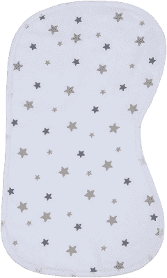 GLOOP Dečka k odhříhnutí miminka Stars