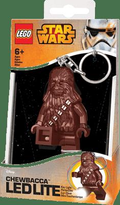 LEGO® Star Wars Žvejkal svietiace figúrka
