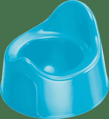 ROTHO® Nocnik Aquamarine Pearl